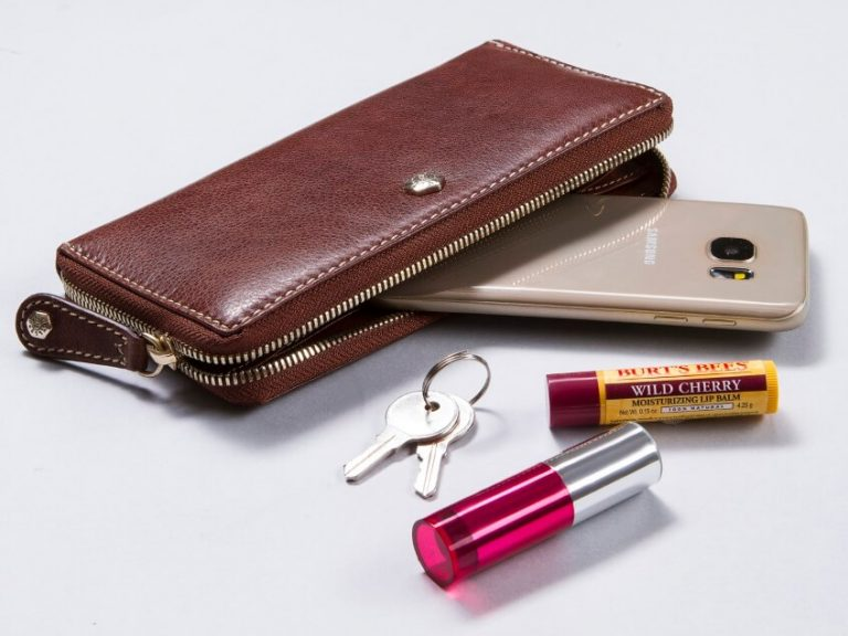 Matchbox Stilbaai Jekyll & Hide Leather Goods