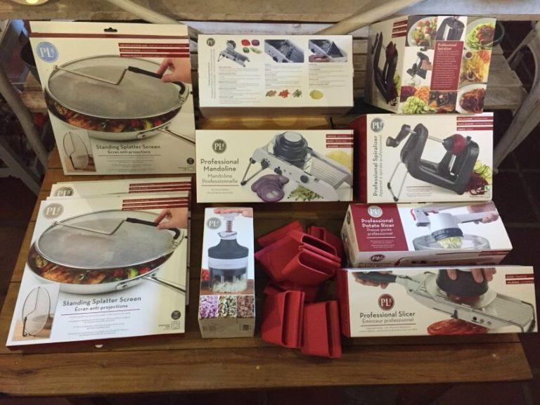 Kitchen Ware & Kitchen Gadgets in Stilbaai