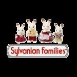 salvanian families png 252x252