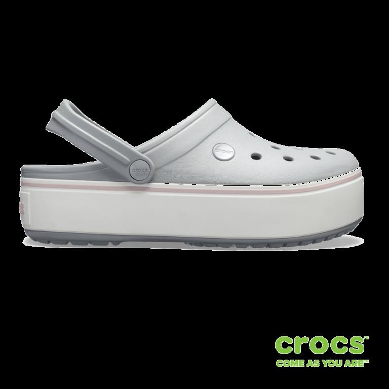 Matchbox Trading Store Crocs Shoes