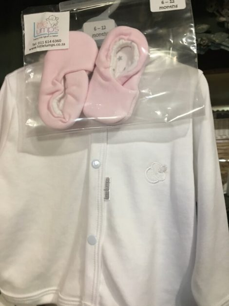 Baby & Kiddies Fashion